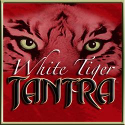 White Tiger Tantra